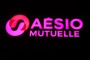 Logo-AESIO-MUTUELLE-de-nuit