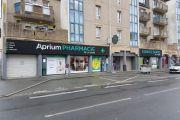 APRIUM-PHARMACIE-DE-LA-GARE-SAINT-MALO