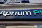 APRIUM-PHARMACIE-DETAIL-BLOCLED