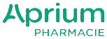 Logo-Aprium-CMJN