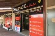 PHARMACIE-DU-CENTRE-TRESSES