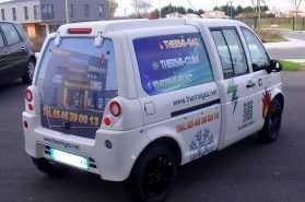 publicite-vehicule