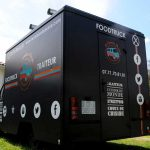 covering camion brousse foodtruck 17